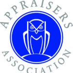 New Owl Logo 02